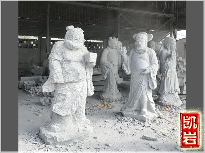 关于巧夺天工的故事_惠安石雕-巧夺天工的八仙过海石雕 -- 新闻资讯 -- 惠安石雕|石雕 ...